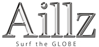 Aillz IT求人サイト